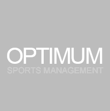 Optimum Sports Management